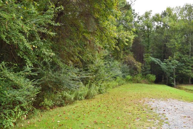 741 Timothy Drive, Ayden, NC 28513 (MLS #100134303) :: Berkshire Hathaway HomeServices Prime Properties