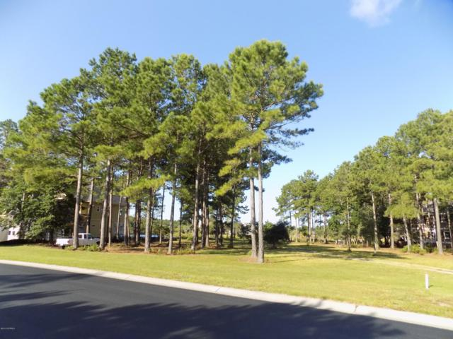 6299 Castlebrook Way SW, Ocean Isle Beach, NC 28469 (MLS #100134373) :: The Keith Beatty Team