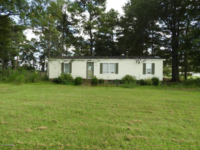 4009 Emma Cannon Road, Ayden, NC 28513 (MLS #100134444) :: The Pistol Tingen Team- Berkshire Hathaway HomeServices Prime Properties