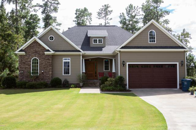 98 Nicholes Place, Belhaven, NC 27810 (MLS #100134457) :: RE/MAX Essential