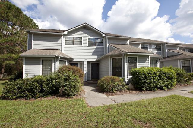 1707 S 41st Street B, Wilmington, NC 28403 (MLS #100134920) :: Coldwell Banker Sea Coast Advantage