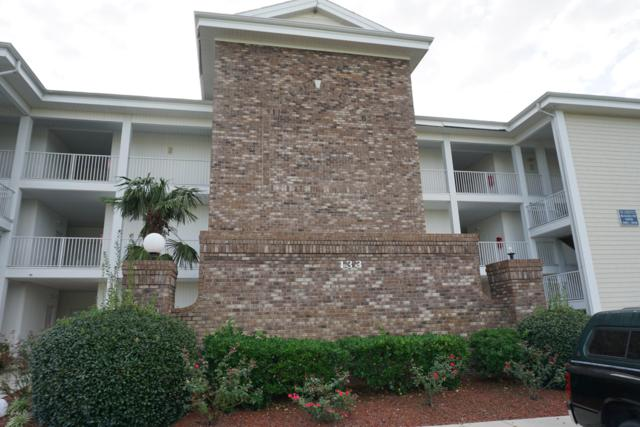 133 Avian Drive #3410, Sunset Beach, NC 28468 (MLS #100135088) :: SC Beach Real Estate