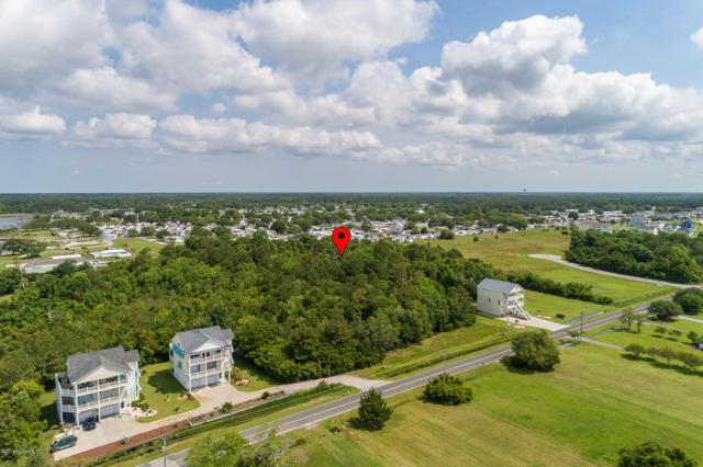 330 Live Oak Road, Newport, NC 28570 (MLS #100135178) :: RE/MAX Elite Realty Group