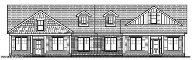 8476 Oak Abbey Trail NE, Leland, NC 28451 (MLS #100135191) :: Berkshire Hathaway HomeServices Prime Properties