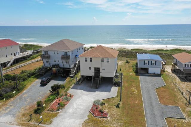 3802 Island Drive, North Topsail Beach, NC 28460 (MLS #100135192) :: Courtney Carter Homes