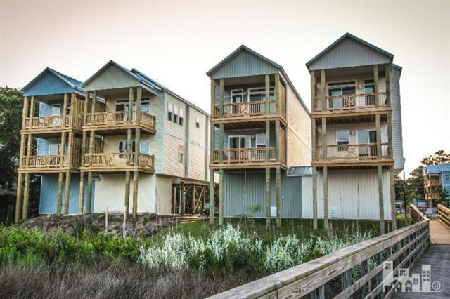 211 Bridgeview Court, Surf City, NC 28445 (MLS #100135467) :: Courtney Carter Homes