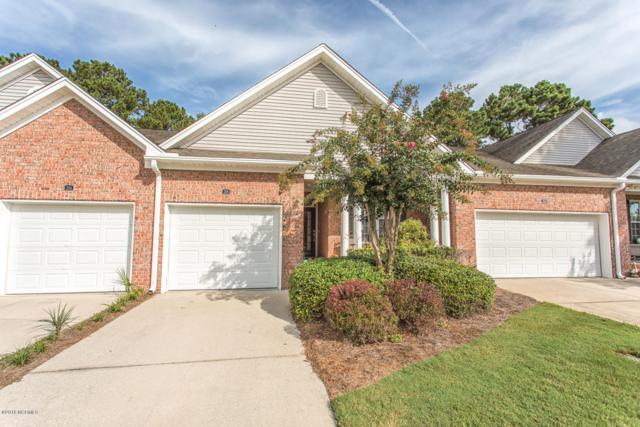206 Windchime Way, Leland, NC 28451 (MLS #100135499) :: Courtney Carter Homes