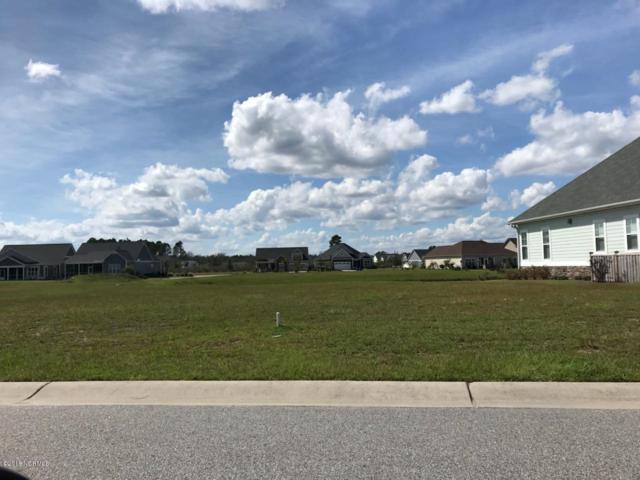 2170 Palm Pointe Pointe NE, Leland, NC 28451 (MLS #100135600) :: Berkshire Hathaway HomeServices Prime Properties