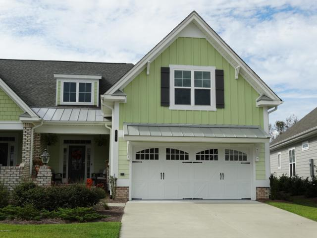 2089 Simmerman Way, Leland, NC 28451 (MLS #100135756) :: Courtney Carter Homes