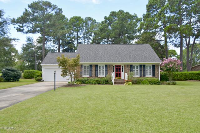 630 Robert E Lee Drive, Wilmington, NC 28412 (MLS #100135794) :: Donna & Team New Bern