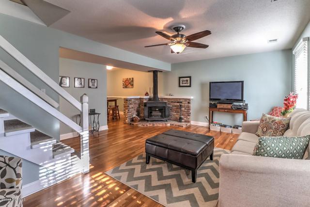 5447 Eastwind Road, Wilmington, NC 28403 (MLS #100135836) :: Century 21 Sweyer & Associates