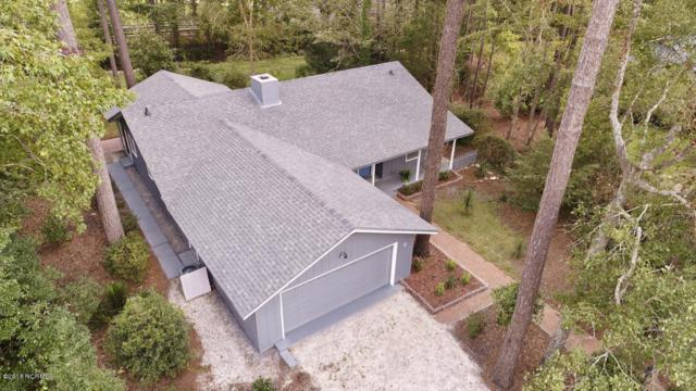 3 Arden Place, Carolina Shores, NC 28467 (MLS #100135842) :: Berkshire Hathaway HomeServices Prime Properties