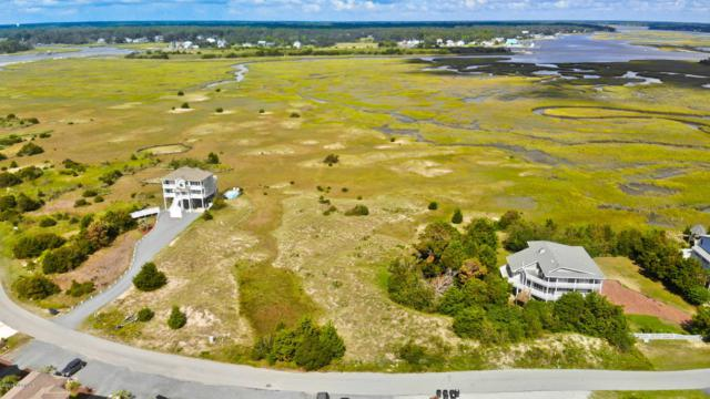 1328 Ocean Boulevard W, Holden Beach, NC 28462 (MLS #100135912) :: RE/MAX Elite Realty Group