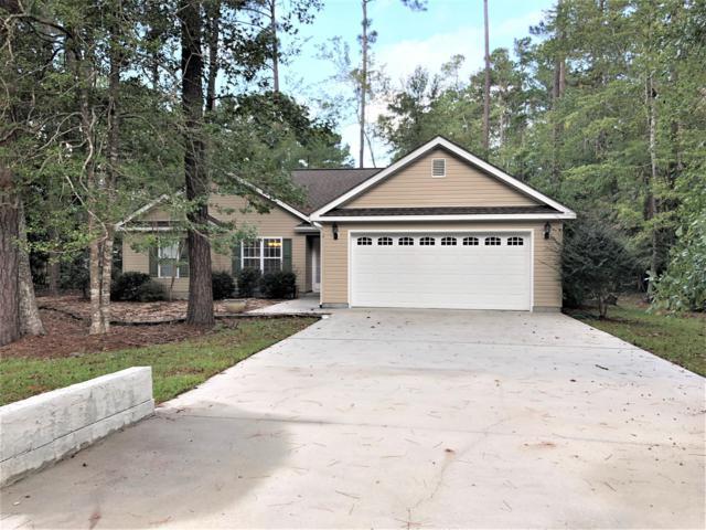 1 Landing Court, Carolina Shores, NC 28467 (MLS #100135940) :: Courtney Carter Homes