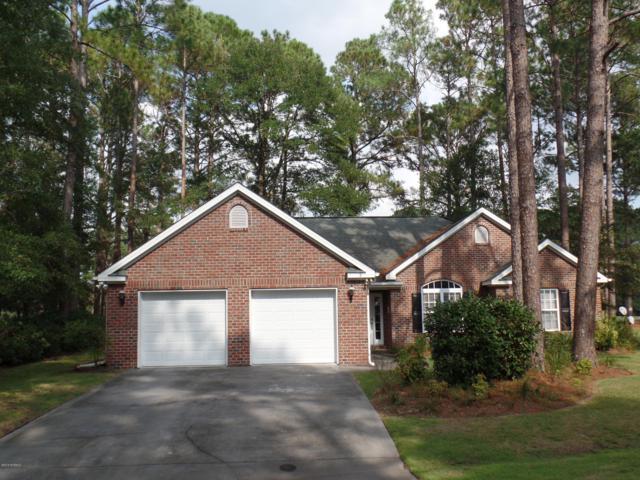 9 W Pine Court, Carolina Shores, NC 28467 (MLS #100135943) :: Berkshire Hathaway HomeServices Prime Properties