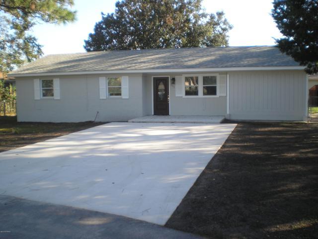 711 Argonne Court, Wilmington, NC 28412 (MLS #100135966) :: Century 21 Sweyer & Associates