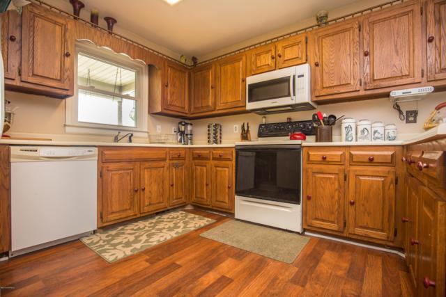 197 Comfort Road, Richlands, NC 28574 (MLS #100136042) :: Courtney Carter Homes