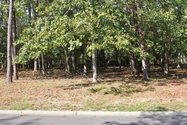 L-55 Pine Brook Trail, Shallotte, NC 28470 (MLS #100136124) :: Donna & Team New Bern