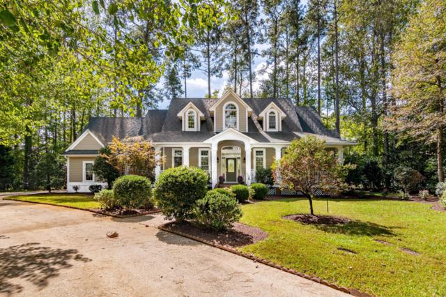 106 James Court, Chocowinity, NC 27817 (MLS #100136224) :: Donna & Team New Bern
