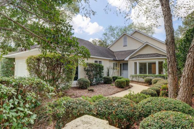 1842 Glen Eagles Lane, Wilmington, NC 28405 (MLS #100136286) :: Courtney Carter Homes