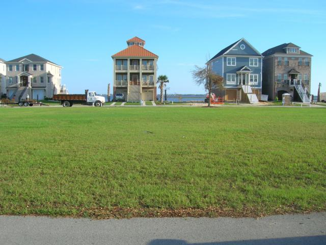 112 Hollings Ct, Newport, NC 28570 (MLS #100136353) :: The Keith Beatty Team