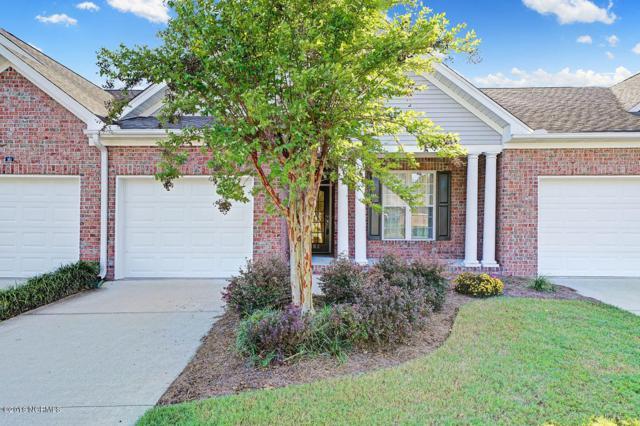 162 Bentgreen Drive, Leland, NC 28451 (MLS #100136354) :: Courtney Carter Homes
