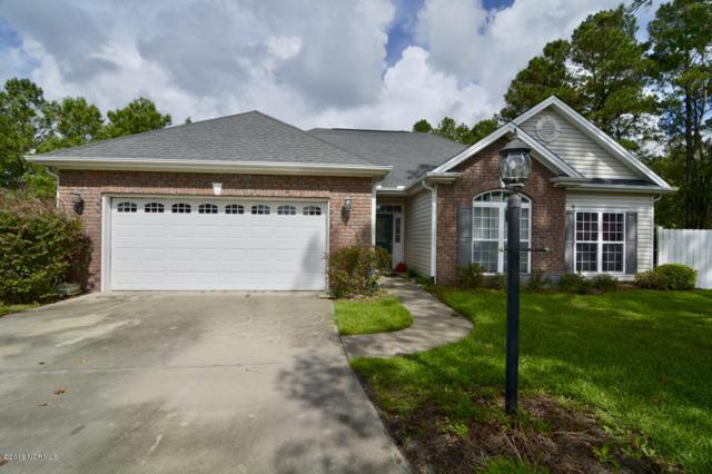 784 Price Farm Court, Shallotte, NC 28470 (MLS #100136547) :: The Keith Beatty Team