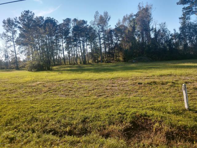 9104 Sue Circle NE, Leland, NC 28451 (MLS #100136565) :: Donna & Team New Bern