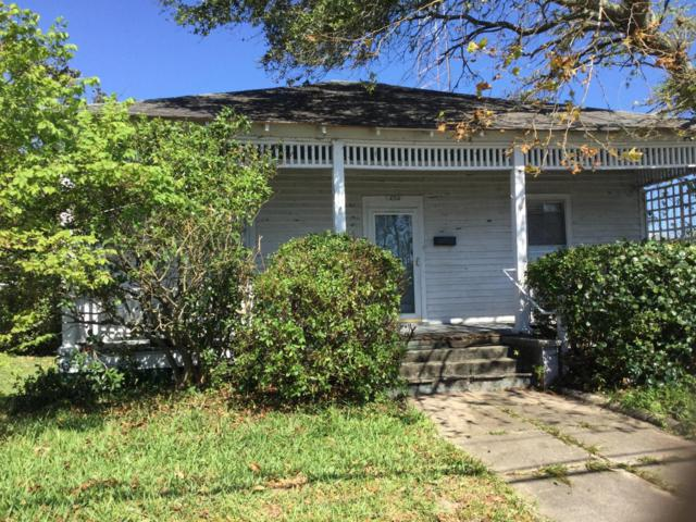 1404 Arendell Street, Morehead City, NC 28557 (MLS #100136584) :: RE/MAX Essential