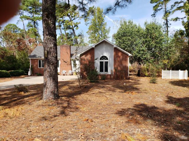 5603 Gold Court Court, New Bern, NC 28560 (MLS #100136594) :: Donna & Team New Bern