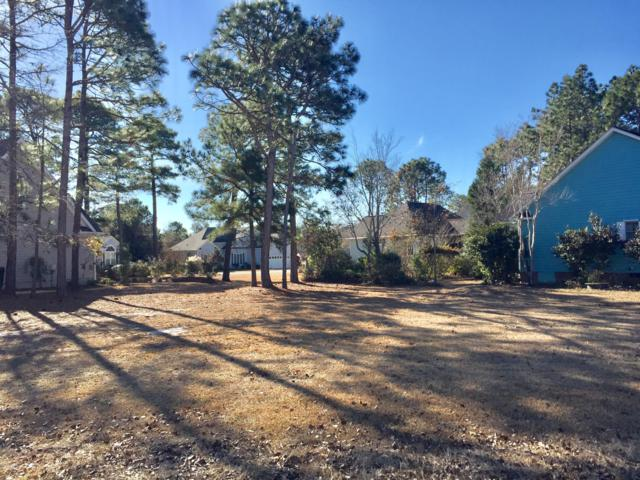 0 Shearwater & Lark Bunting, Southport, NC 28461 (MLS #100136604) :: Courtney Carter Homes