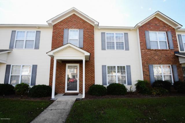 4175 Dudleys Grant Drive E, Winterville, NC 28590 (MLS #100136623) :: Century 21 Sweyer & Associates