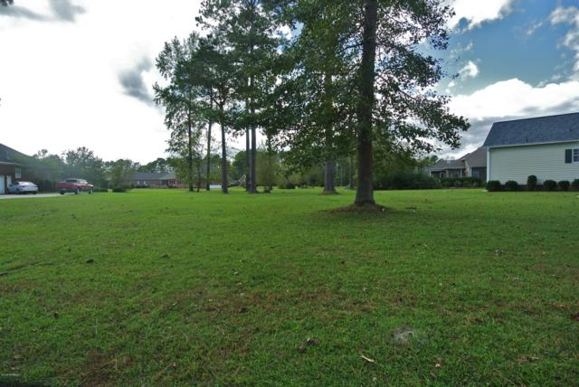 204 Nyon Court, New Bern, NC 28562 (MLS #100136695) :: Berkshire Hathaway HomeServices Prime Properties