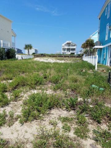 68 W First Street, Ocean Isle Beach, NC 28469 (MLS #100136828) :: The Bob Williams Team