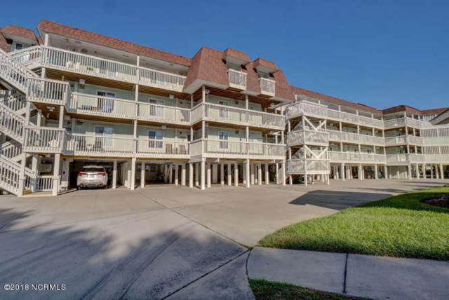 2206 Fort Fisher Boulevard S C, Kure Beach, NC 28449 (MLS #100136842) :: Century 21 Sweyer & Associates