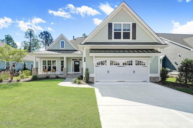1363 Still Bluff Lane, Leland, NC 28451 (MLS #100136877) :: Berkshire Hathaway HomeServices Prime Properties