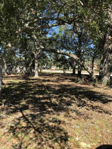 Lot 67 NE 19th Street, Oak Island, NC 28465 (MLS #100136896) :: Berkshire Hathaway HomeServices Prime Properties
