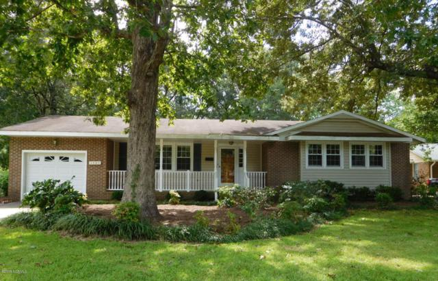 1405 Cando Place, Jacksonville, NC 28540 (MLS #100136976) :: The Keith Beatty Team