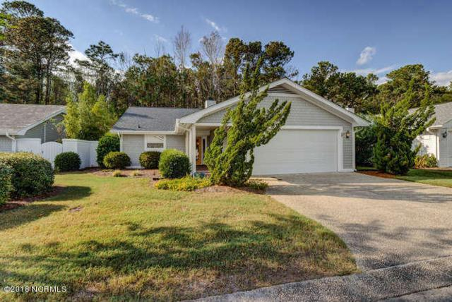 1210 Clipper Lane, Wilmington, NC 28405 (MLS #100136993) :: Courtney Carter Homes
