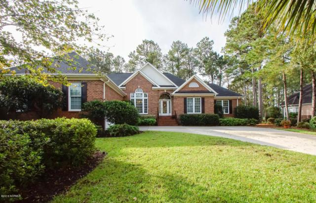 62 Windsor Circle SW, Ocean Isle Beach, NC 28469 (MLS #100137068) :: RE/MAX Essential