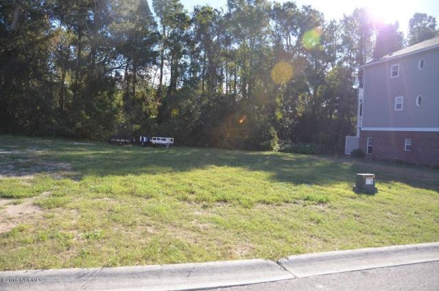 6275 Maritime Way SW, Ocean Isle Beach, NC 28469 (MLS #100137125) :: Courtney Carter Homes