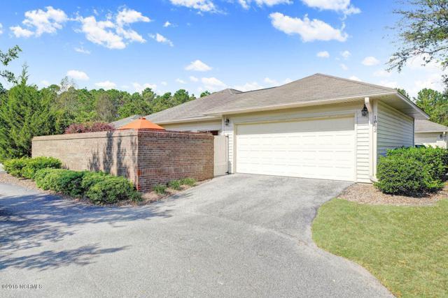 1032 Summerlin Falls Court, Wilmington, NC 28412 (MLS #100137131) :: Courtney Carter Homes