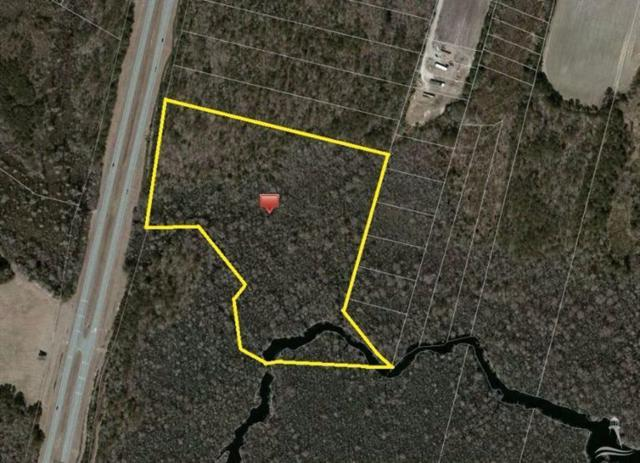 6 Ocean (Hwy17) E Land, Leland, NC 28451 (MLS #100137139) :: SC Beach Real Estate