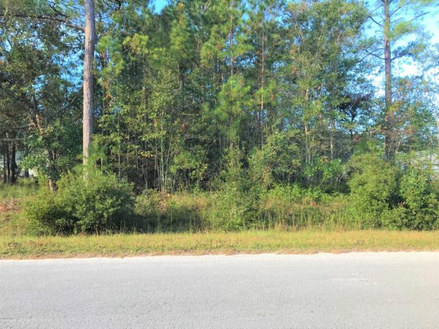 124 Lancaster Drive SW, Supply, NC 28462 (MLS #100137176) :: Donna & Team New Bern