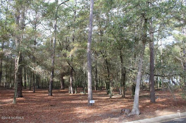 Lot #268 Lagare Lane SW, Supply, NC 28462 (MLS #100137188) :: RE/MAX Essential