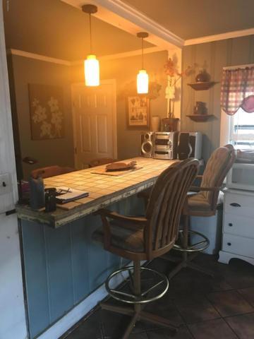 2412 Jefferson Street, Wilmington, NC 28401 (MLS #100137278) :: RE/MAX Essential