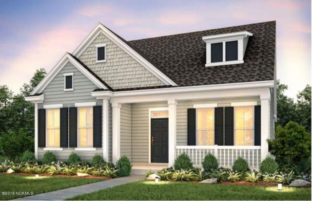 9121 Devaun Park Boulevard, Calabash, NC 28467 (MLS #100137288) :: RE/MAX Essential