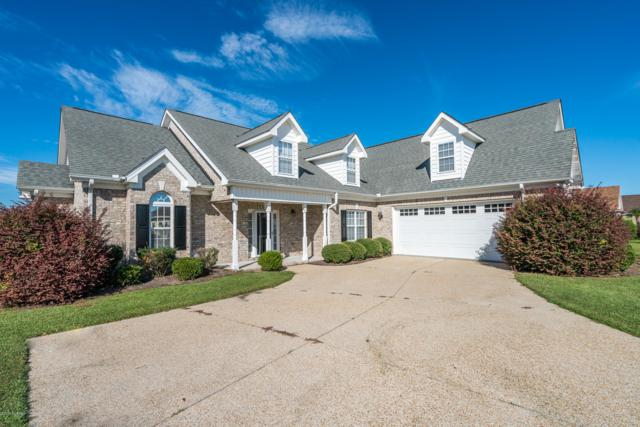 1012 Golden Sands Way, Leland, NC 28451 (MLS #100137312) :: The Keith Beatty Team