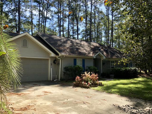 3 Gate 11, Carolina Shores, NC 28467 (MLS #100137331) :: Berkshire Hathaway HomeServices Prime Properties