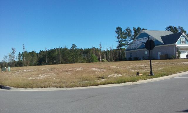1326 Star Grass Way, Leland, NC 28451 (MLS #100137355) :: RE/MAX Essential